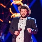Messenger Newspapers: Surprise, Surprise! Cilla Black relative passes blind audition on The Voice