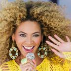 Messenger Newspapers: Celebs are freaking out about Beyonce's new single