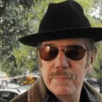 Messenger Newspapers: 'One of a kind' Hot Licks singer Dan Hicks has died at 74