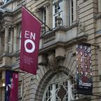 Messenger Newspapers: English National Opera choristers may strike over pay cuts