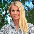 Messenger Newspapers: Gwyneth Paltrow testifies in stalking trial: 'This has been a very long and very traumatic experience'