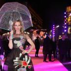 Messenger Newspapers: How To Be Single's Leslie Mann in call for 'strong, female' movies