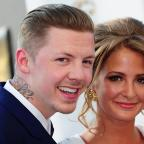 Messenger Newspapers: Will Millie Mackintosh and Professor Green go head to head on Lip Sync Battle? Errr…