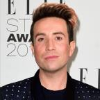 Messenger Newspapers: Nick Grimshaw: It was fun to be an X Factor judge - but I only wanted to do it once