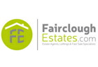 Fairclough Estates - online
