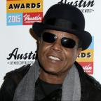 Messenger Newspapers: Tito Jackson to unveil first solo album