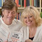 Messenger Newspapers: Richard and Judy recommend Dawn French's novel