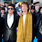 Messenger Newspapers: Get off of our songs, Rolling Stones tell Donald Trump