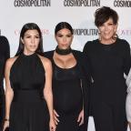Messenger Newspapers: Take cover Hollywood! A Kardashian movie could be in the pipeline