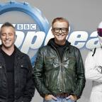 Messenger Newspapers: Top Gear 'as entertaining as ever', according to review of new series