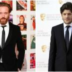Messenger Newspapers: Damian Lewis and Iwan Rheon join final Soccer Aid line-up