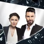 Messenger Newspapers: Big Brother 2016: Emma Willis and Rylan Clark-Neal confirm summer series will have two houses