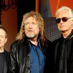 Messenger Newspapers: Led Zeppelin copyright case: Jimmy Page 'never revealed he had five Spirit albums', court told