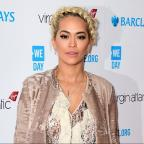 Messenger Newspapers: Court hears details of £200,000 raid on the home of pop star Rita Ora