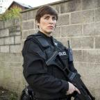 Messenger Newspapers: Line Of Duty's Vicky McClure 'really excited' to star in BBC thriller The Replacement