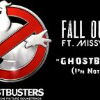 Messenger Newspapers: The new Ghostbusters theme tune has been released – and fans are NOT happy