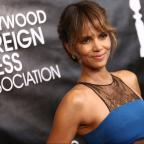 Messenger Newspapers: Kidnap trailer: See Halle Berry handle every parent's nightmare like every parent's hero