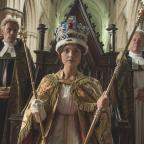 Messenger Newspapers: Jenna Coleman reveals Victoria producers used pound shop props to stretch budget