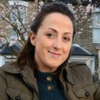 Messenger Newspapers: Viewers bemused that EastEnders aren't even trying to hide Natalie Cassidy's pregnancy anymore