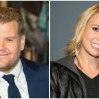 Messenger Newspapers: Britney Spears sings one of her biggest hits with James Corden on Carpool Karaoke preview