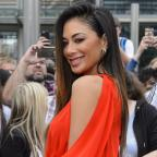 Messenger Newspapers: Hold on… Nicole Scherzinger wants to do what?