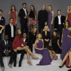 Messenger Newspapers: Made In Chelsea is returning soon and will star its first ever black cast member