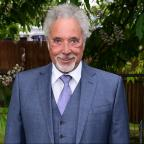 Messenger Newspapers: Sir Tom Jones is returning to The Voice UK for ITV series along with two new A-list coaches
