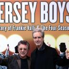 Messenger Newspapers: Curtain to close on Jersey Boys after nine years in London