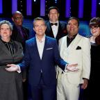 Messenger Newspapers: The Chase contestants will have to beat all five chasers in 1,000th episode of hit quiz show