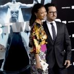 Messenger Newspapers: JJ Abrams defends sexual violence in Westworld