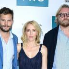 Messenger Newspapers: BBC drama The Fall returns for long-awaited third series