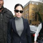 Messenger Newspapers: 15 months in jail for Fake Sheikh who tampered with evidence in Tulisa's drugs trial