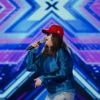 Messenger Newspapers: Ice, Ice Baby: Honey G gets rap song on Diva week