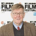 "Messenger Newspapers: Playwright Alan Bennett ""loathes"" Boris Johnson as age turns him more left-wing"