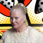 Messenger Newspapers: Kim Woodburn compares her CBB experience to Jesus' crucifixion
