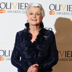 Messenger Newspapers: Dame Angela Lansbury joins cast of Mary Poppins sequel