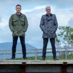 Messenger Newspapers: Thousands of pounds raised as Trainspotting sequel props are sold for charity