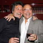 Messenger Newspapers: How to win MasterChef according to the judges, Gregg Wallace and John Torode