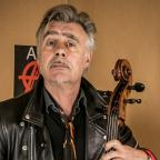 Messenger Newspapers: Sex Pistol Glen Matlock trashes 'talentless' TV singing shows