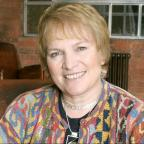 Messenger Newspapers: No-one gave me a 'big reason' for axing Midweek, says Radio 4's Libby Purves