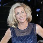 Messenger Newspapers: JK Rowling believes in a fantasy land, says Katie Hopkins
