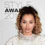 Messenger Newspapers: Ella Eyre was one of the judges on this year's Mercury Prize panel (PA)