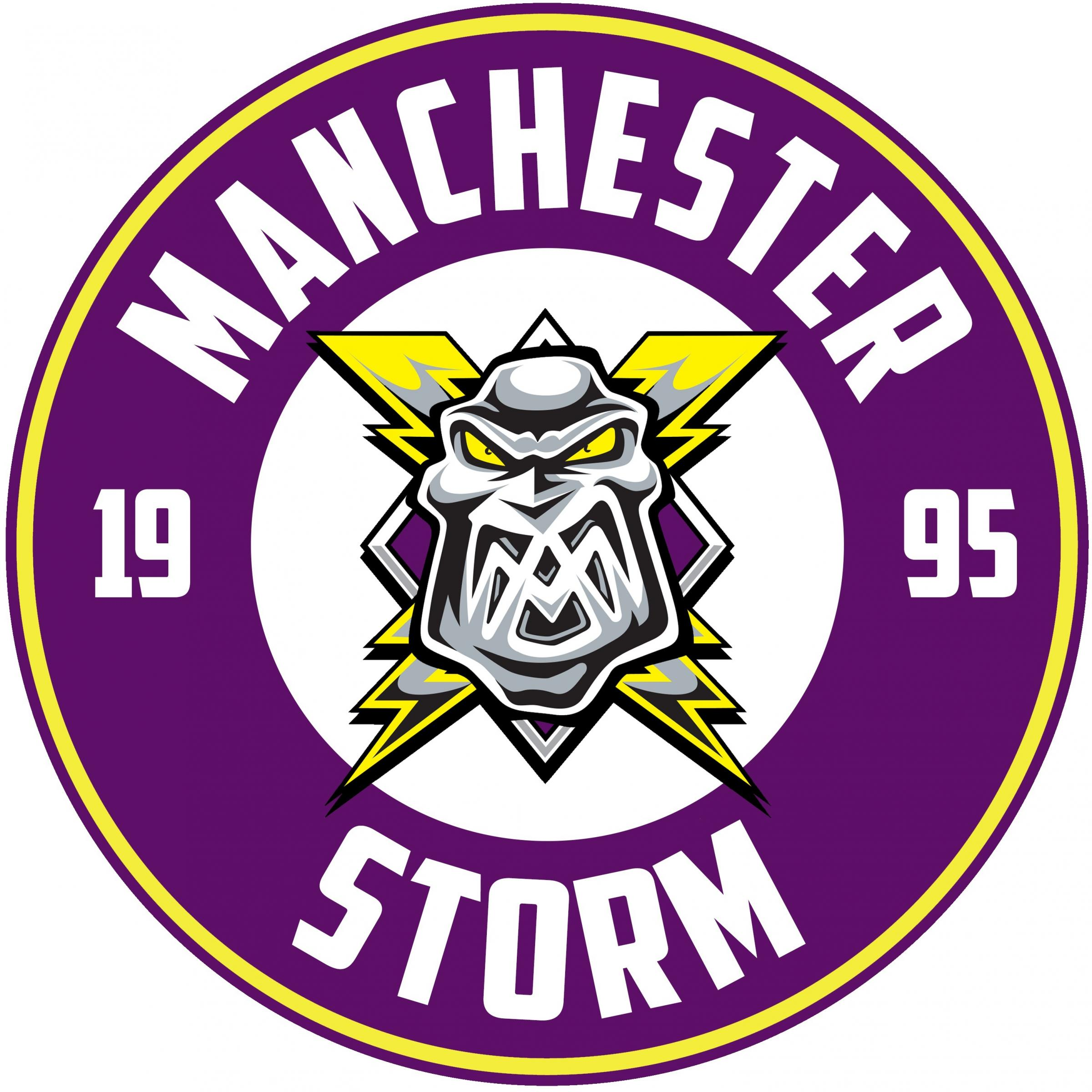 ICE HOCKEY: Overtime joy for Storm against Steelers
