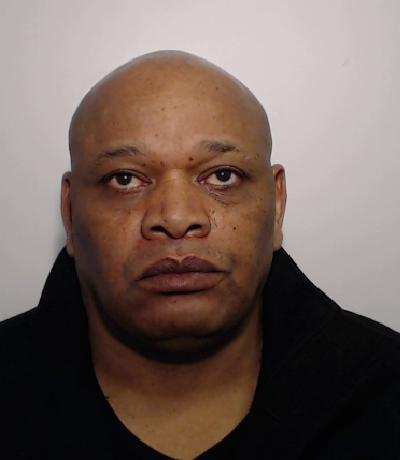 Keith 'Pele' Nathan, 59, of Park Gate Road, Timperley has been jailed for sexually abusing young girls at gyms in Trafford.