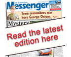 Read the Sale and Altrincham and Stretford and Urmston Messenger online