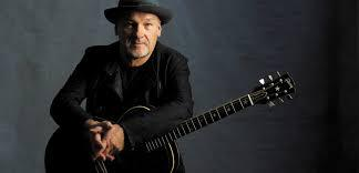 CD reviews : Paul Carrack, Ska Anthems, David Olney, Chilly Gonzalez