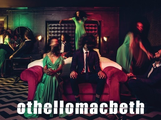 OthelloMacbeth