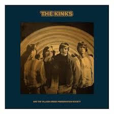 CD reviews : The Kinks, Garrick Rawlings, The Best 70s Album, Oldham Tinkers