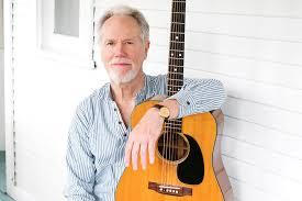 CD reviews : Loudon Wainwright, Asleep at the Wheel, Car Songs, Don McLean