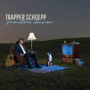 CD reviews : Trapper Schoepp, Eleanor Meynell, Red Rum Club, Jason Ringenberg